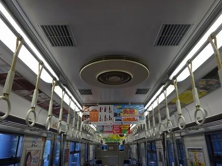 103-40N天井