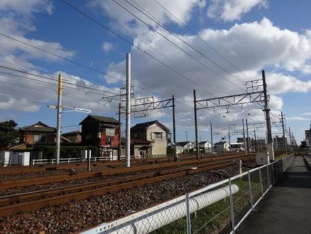 161206-石刀駅前