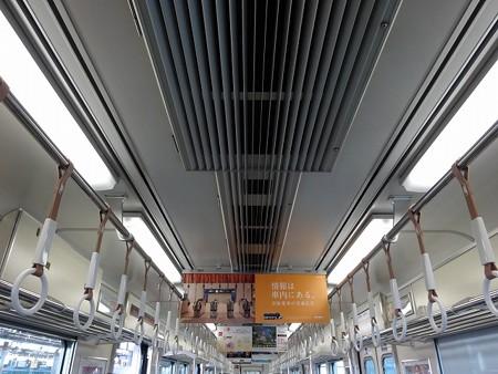 100-天井