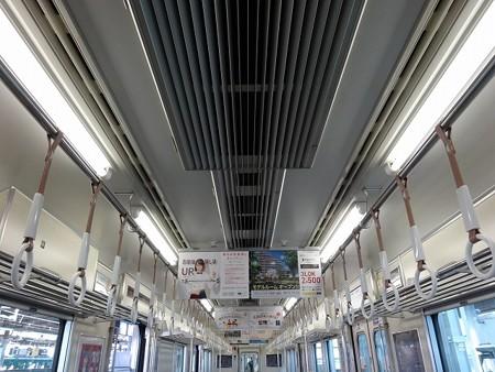100-天井2
