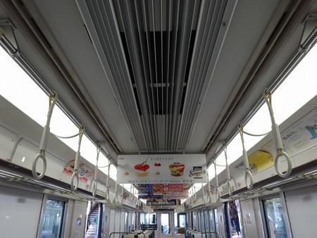 25-天井