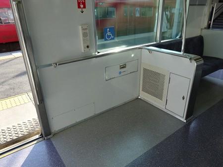 ms70-車椅子スペース