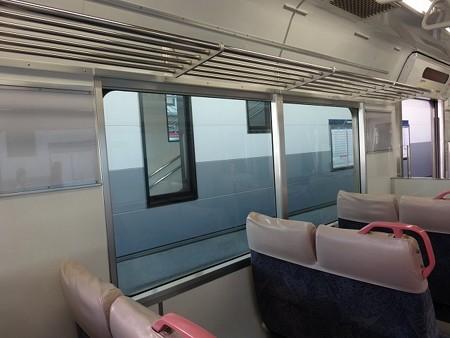 ms70-窓1
