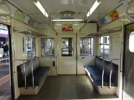 ng35-車端部