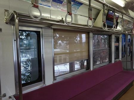 alm30-窓