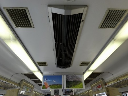 omi70-天井
