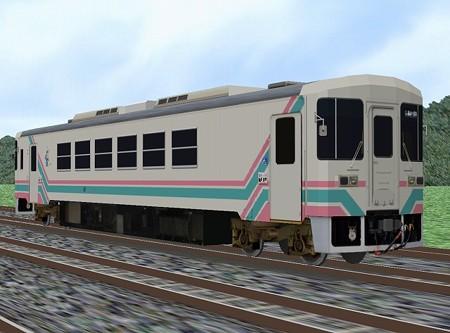 AmagiAR300_2