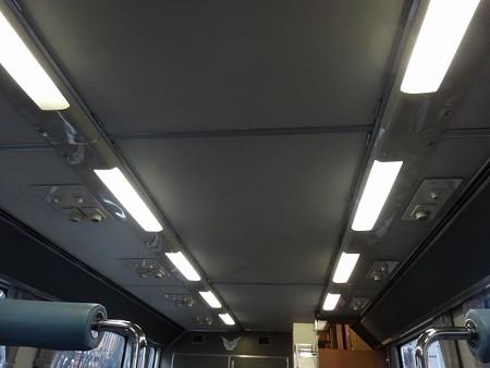 TRR1003DD-1F天井