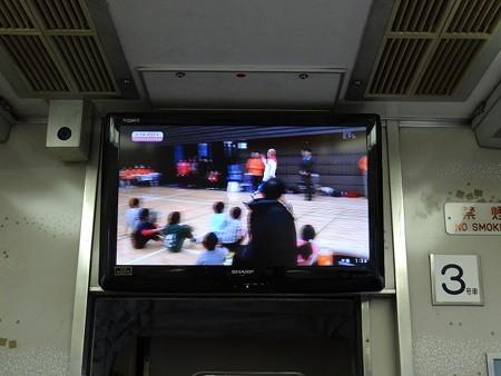 TRR1003-テレビ