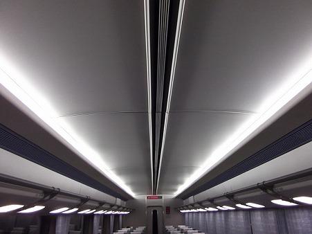 220-天井