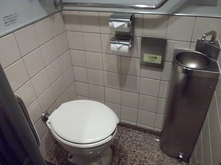 120N-トイレ2