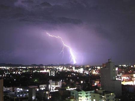 922-thunder_2