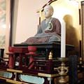 Photos: 信松院 松姫座像