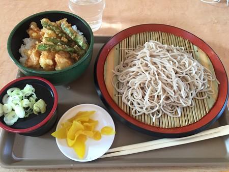 20160911昼食