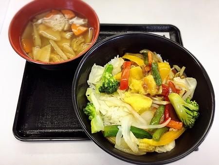 20160917昼食