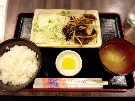 20160924昼食