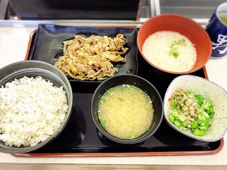 20160926昼食