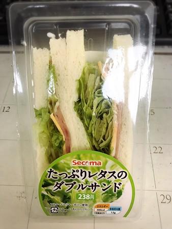 20160928朝食