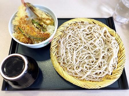 20160929昼食