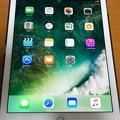 写真: iPadPro
