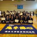 20161030四国大会