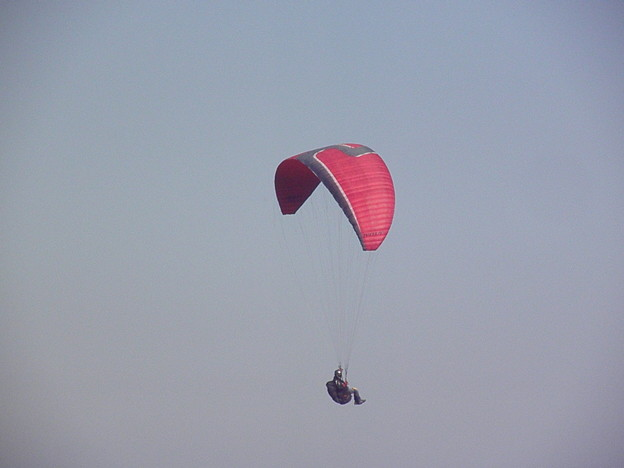 PB051809