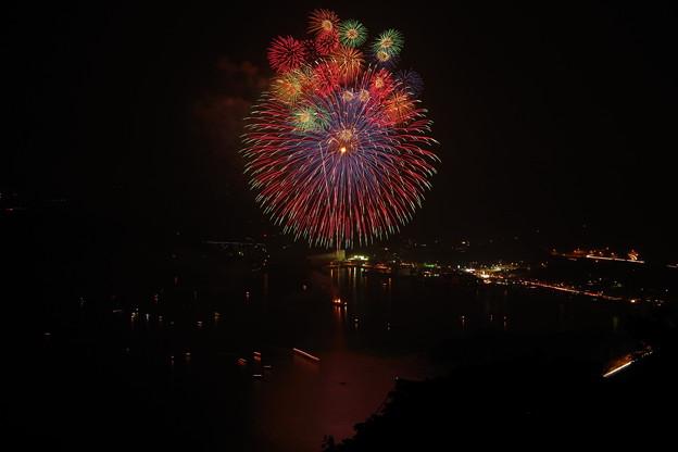 Photos: はかた夏祭り2014 1