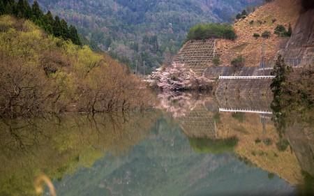 京北~南丹~亀岡04