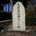 Photos: 篠村八幡宮03