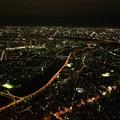 tokyo 夜景 2