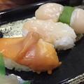 Photos: お寿司2015・4