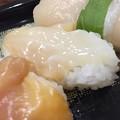 Photos: お寿司2015・6