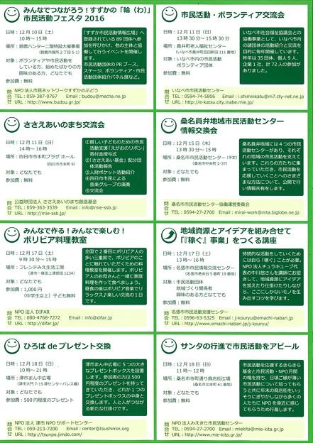 20161201 市民活動・NPO月間 (3)