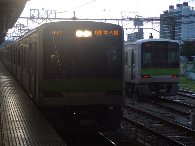 P7277592