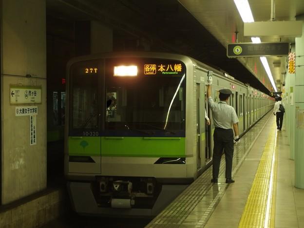 P8098416
