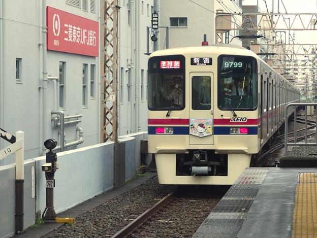 P8279469