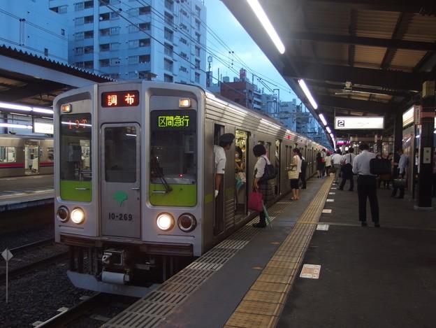 P9080067