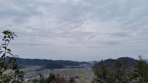 我が町遠景