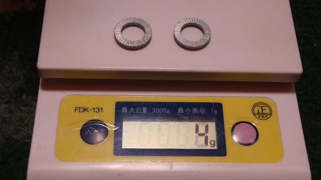 DSC00406