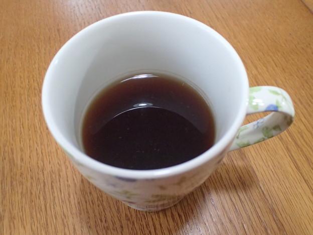 Photos: オクラコーヒー
