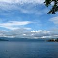 Photos: 洞爺湖 (4)