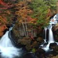 Photos: 竜頭の滝 (2)