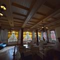 Photos: 旧三笠ホテル (3)