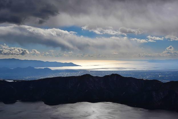 駒ヶ岳 (3)