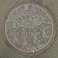 青森県青森市 ねぶた祭り