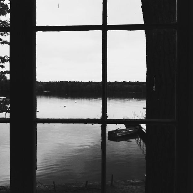The Window 5-25-14