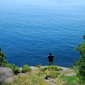 The Deep Blue Sea 8-20-14