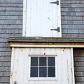 写真: Monhegan Maine 8-21-14