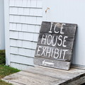 To Ice House 8-21-14