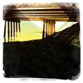 写真: The Bridge 6-24-16